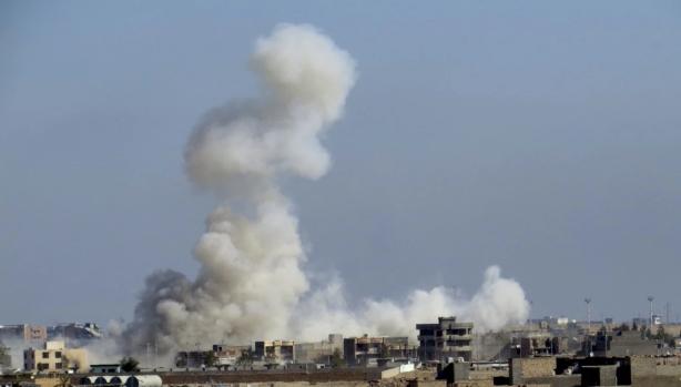 Mideast_Iraq_Islamic_State-0239e-6017
