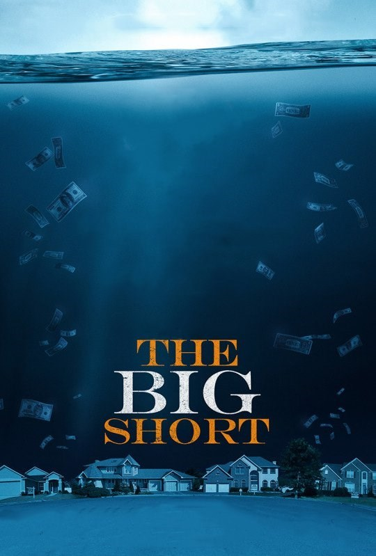 the-big-short.38850