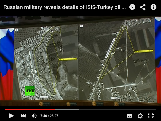 Turkish-Oil-Smuggling-Evidence-Russian-Tankers