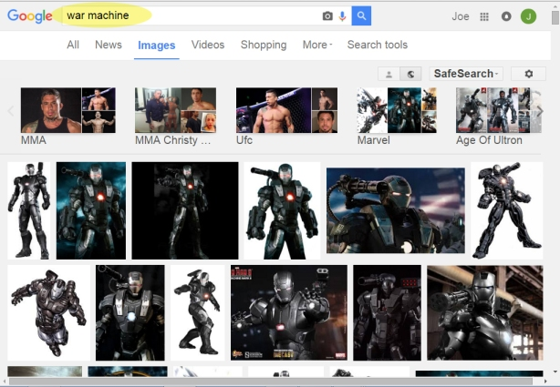 war-machine-search.jpg