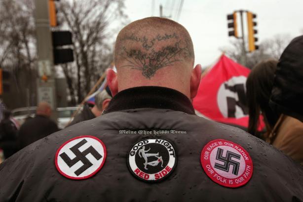 140415-hate-crime-groups-2010_1260fcf0a0d501d99101fded64282f271.jpg