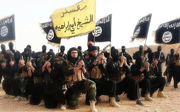 20F9796500000578-2931169-ISIS_forces_prepare_for_battle_in_Iraq_More_than_100_bodies_of_j-a-3_1422531197705.jpg