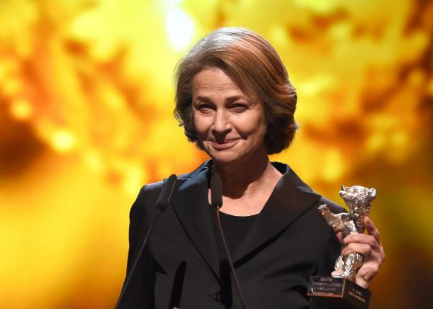 463435896-british-actress-charlotte-rampling-celebrates-the.jpg.CROP.promo-xlarge2