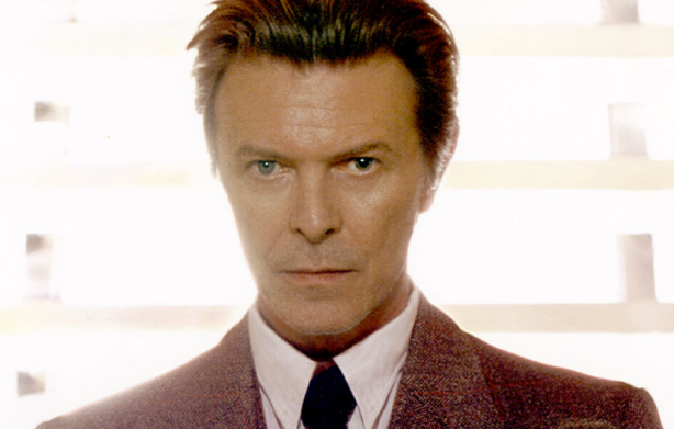 after-a-decade-david-bowie-returns.png
