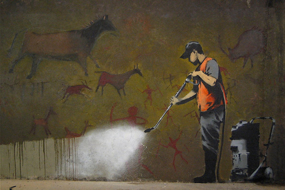 Cave-Painting-by-Banksy.jpg