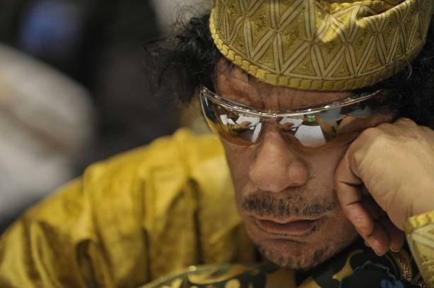 Muammar-al-Gaddafi.jpg