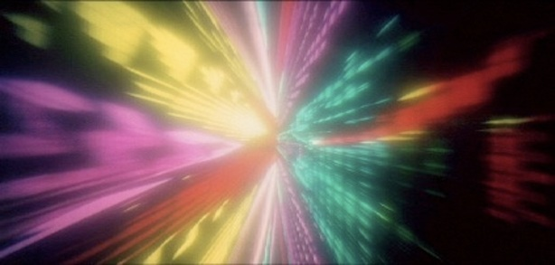 multicolor_2001_space_odyssey_desktop_2115x1010_hd-wallpaper-835886