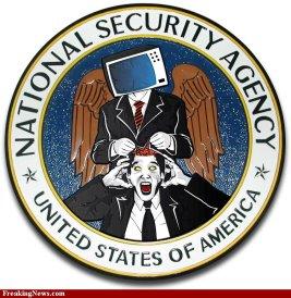 NSA-Seal--43798