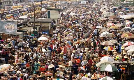 overpopulation.jpg
