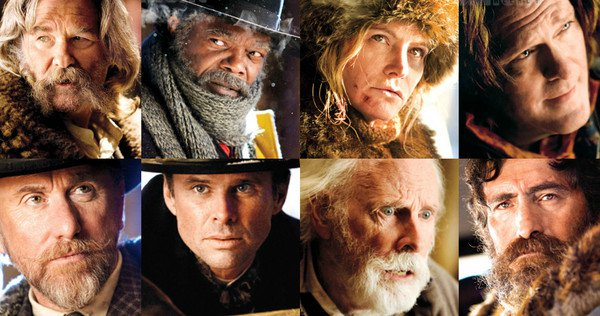 Peliculas-2015-hateful-eight