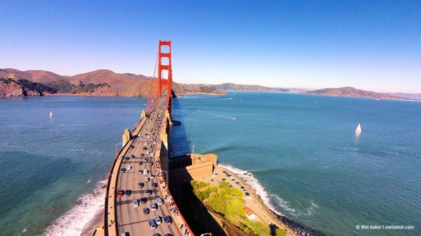 San_Francisco_Aerial_Drone_Photography_01