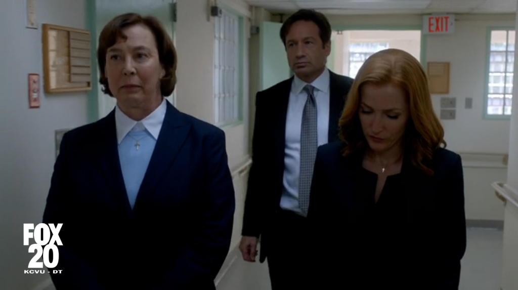 scully-first.jpg