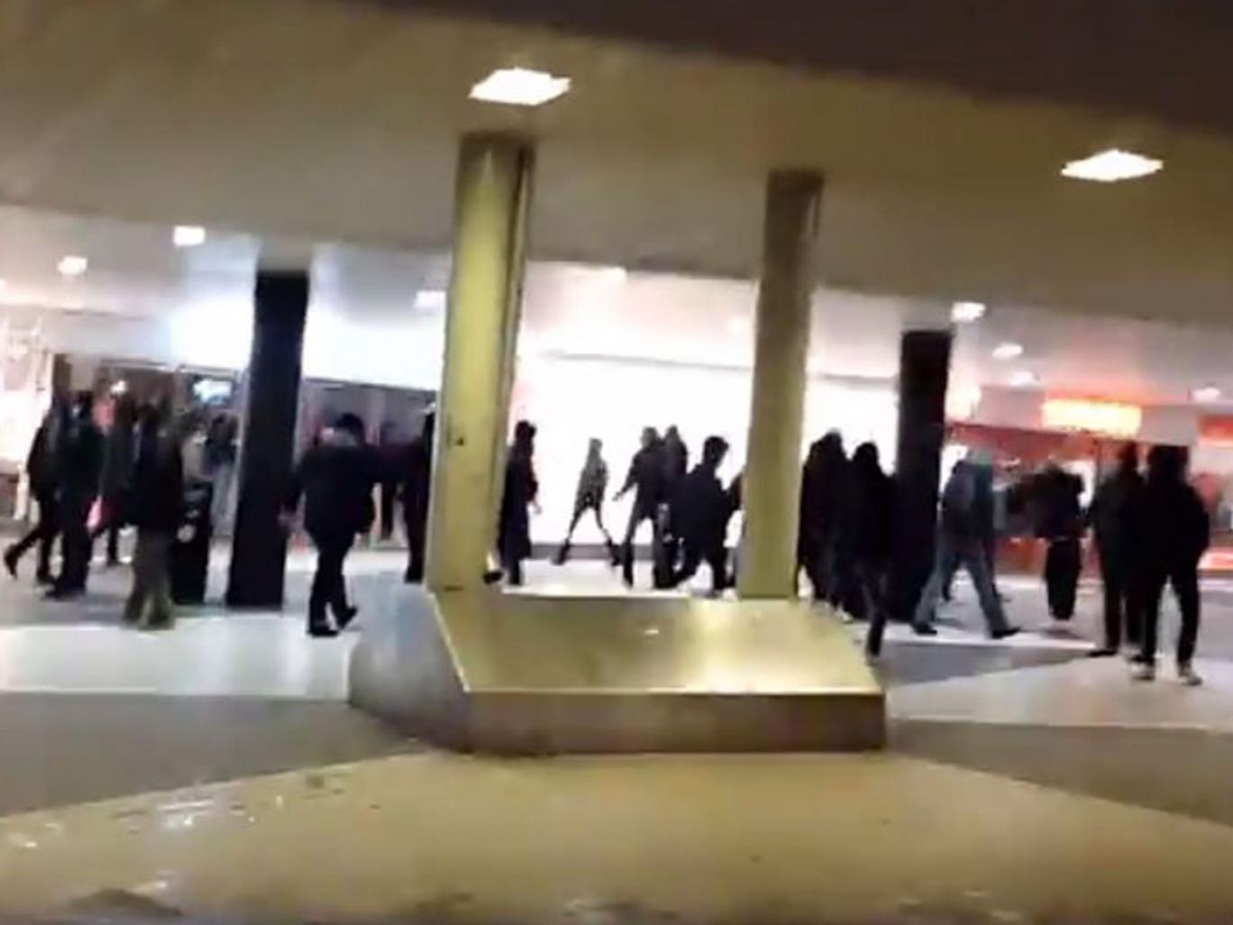Swedish-mob.jpg