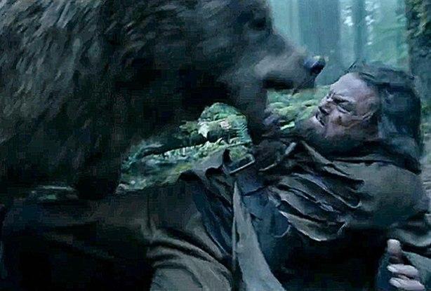 The-Revenant-Leonardo-DiCaprio-Bear-Rape.jpg