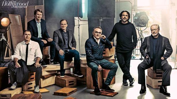 thr-directors-roundtable.jpg
