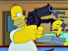 235px-The_Simpsons_5F01.png
