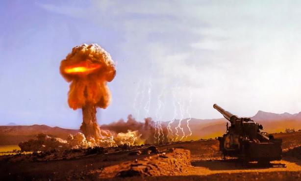 Atomic Cannon Test.jpg