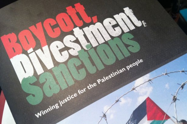 bds-movement-unofficial.gif