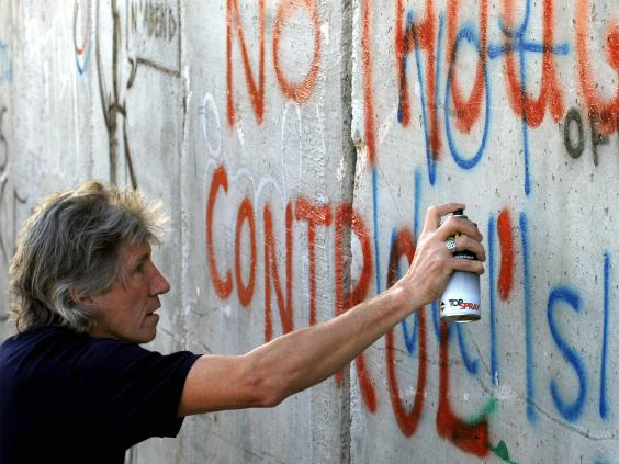 pg-12-roger-waters-3-getty