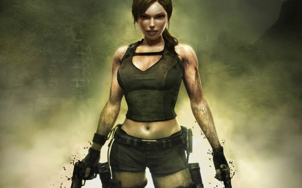 rise-of-the-tomb-raider4-1200x750.jpg