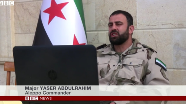syria_moderates.png