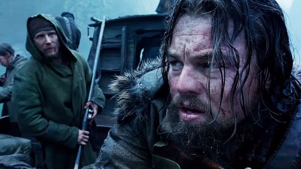 the-revenant-pic-1050x591.jpg
