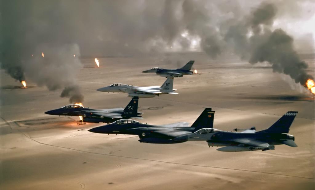 USAF_F-16A_F-15C_F-15E_Desert_Storm_edit2-1024x616.jpg