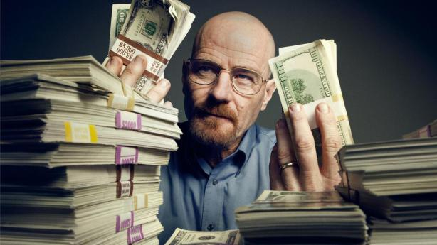 walter-white-money.jpg