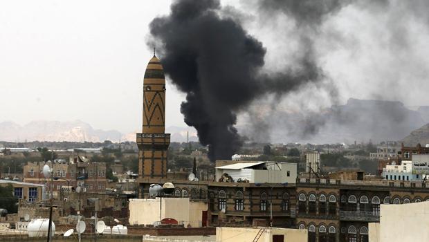 yemen-2015-09-02t130518z.jpg