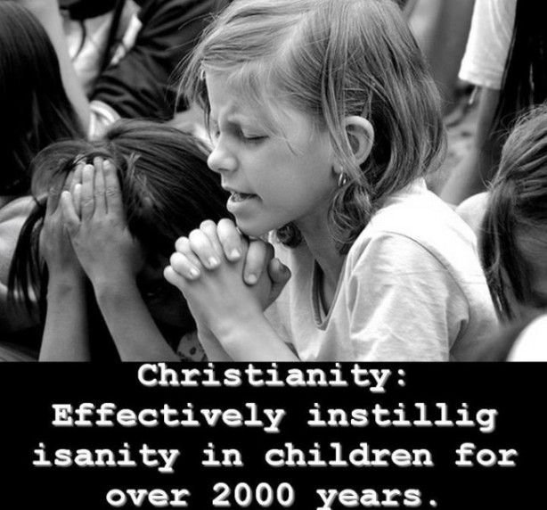 028-Installing-insanity-in-children-650x606
