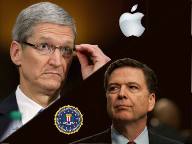 20160225-tim-cook-james-comey-apple-fbi.jpg