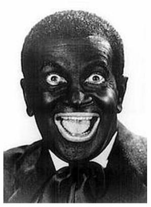 blackface.png
