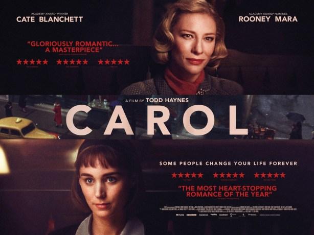 Carol-banner.jpg