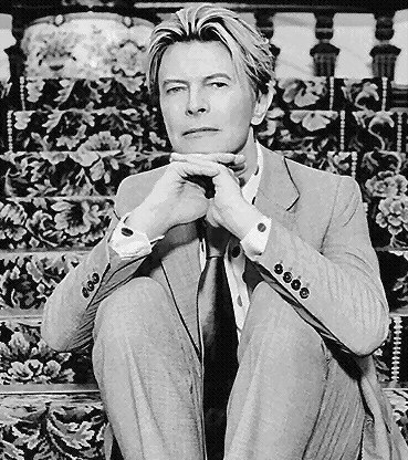 david-bowie-20051203-880143 - Copy