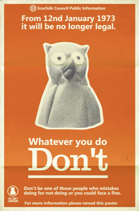 dontwww-scarfolk-blogspot-com - Copy
