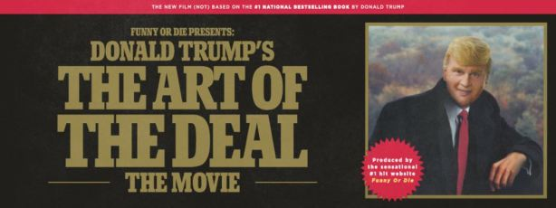 FjdW6nlITQu8tGDxi0Ou_Donald-Trump's-The-Art-Of-The-Deal-jumbo