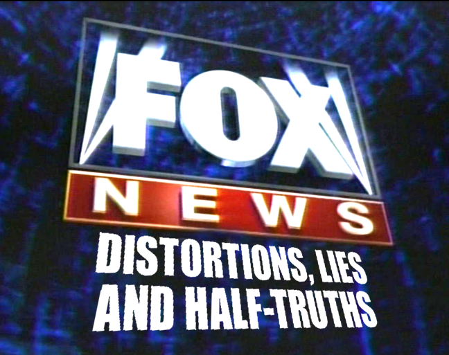 FOX News LIES.png