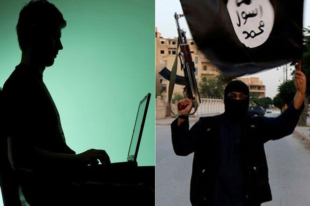 MAIN-Hacker-and-ISIS