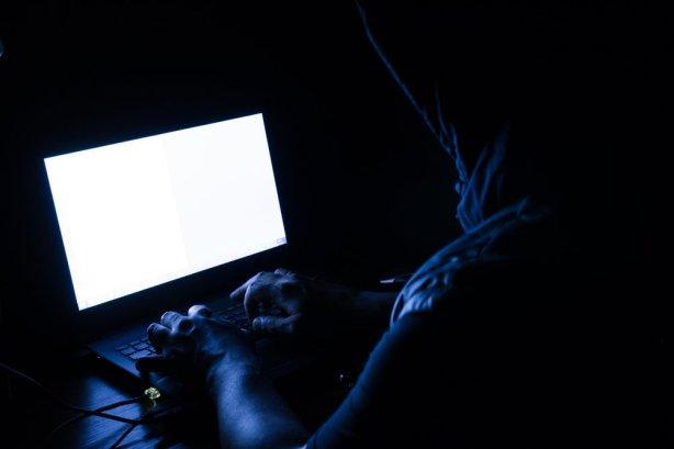Malicious-hacker.jpg