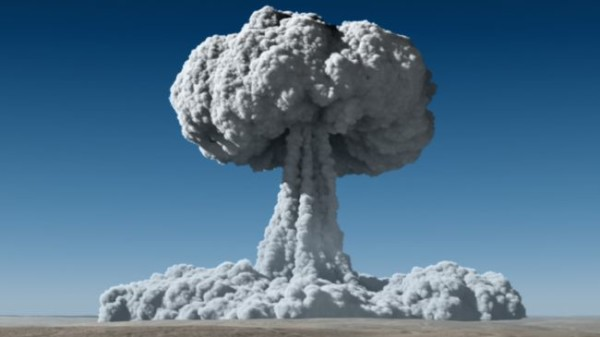 nuclear-bomb-600x337