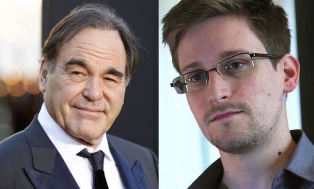 oliver-stone-make-edward-snowden-film