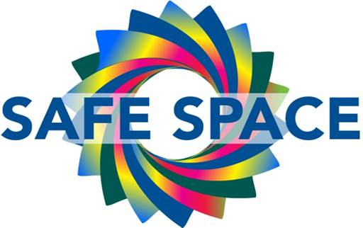 safe space logo.jpg