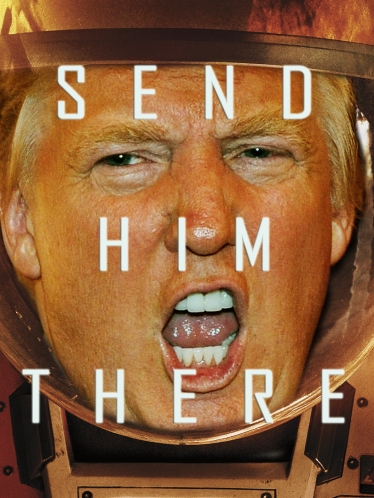 Send-Him-There-Trump-Edition copy