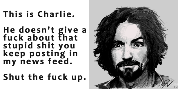 this-is-charlie.