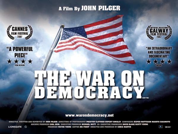 war-on-democracy-in-maldives