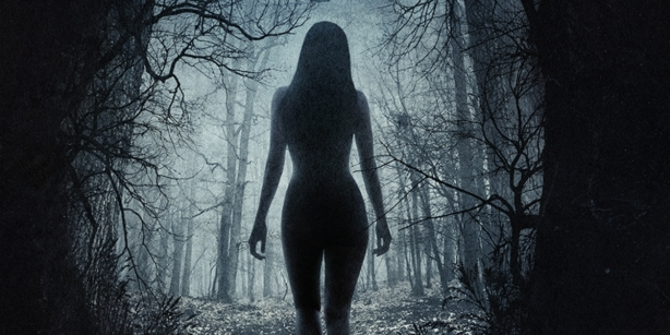 witch-movie-2016-poster-trailer