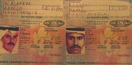 686_alhazmi_almihdhar_visas2050081722-8139