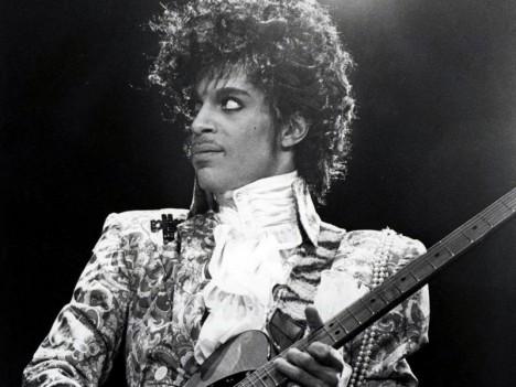 prince-800-468x351.jpg