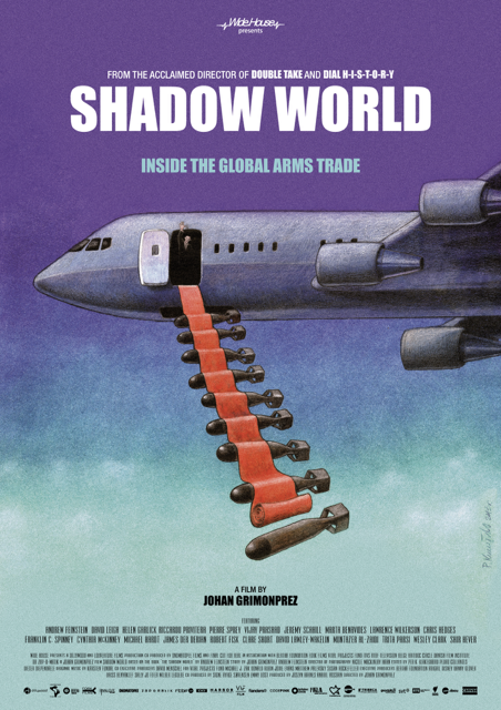 shadow-world.PNG