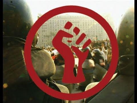 The_Revolution_Business_World.jpg